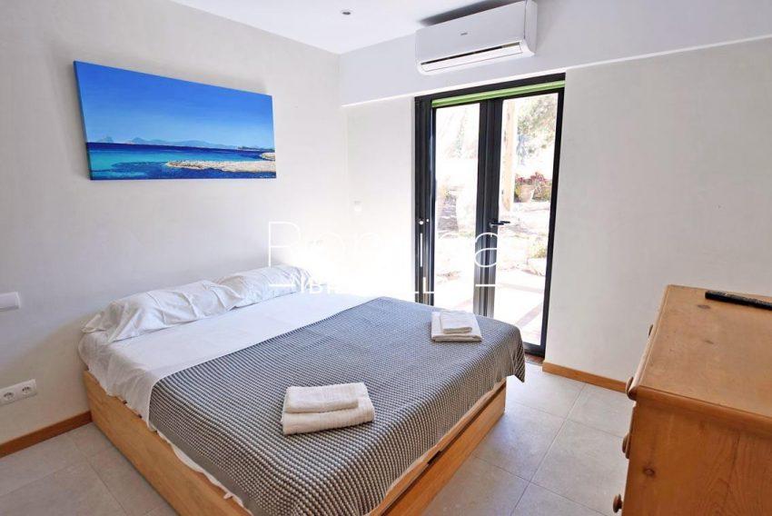 casa lau ibiza-4bedroom1