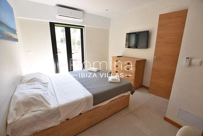 casa lau ibiza-4bedroom1bis