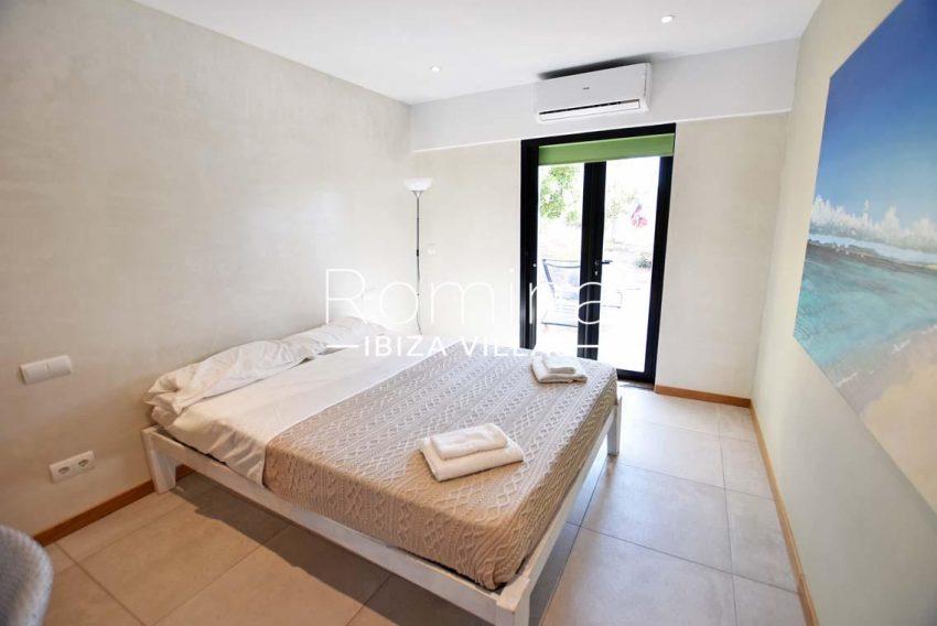 casa lau ibiza-4bedroom3bis
