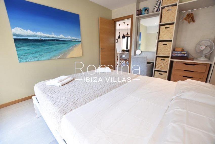 casa lau ibiza-4bedroom4