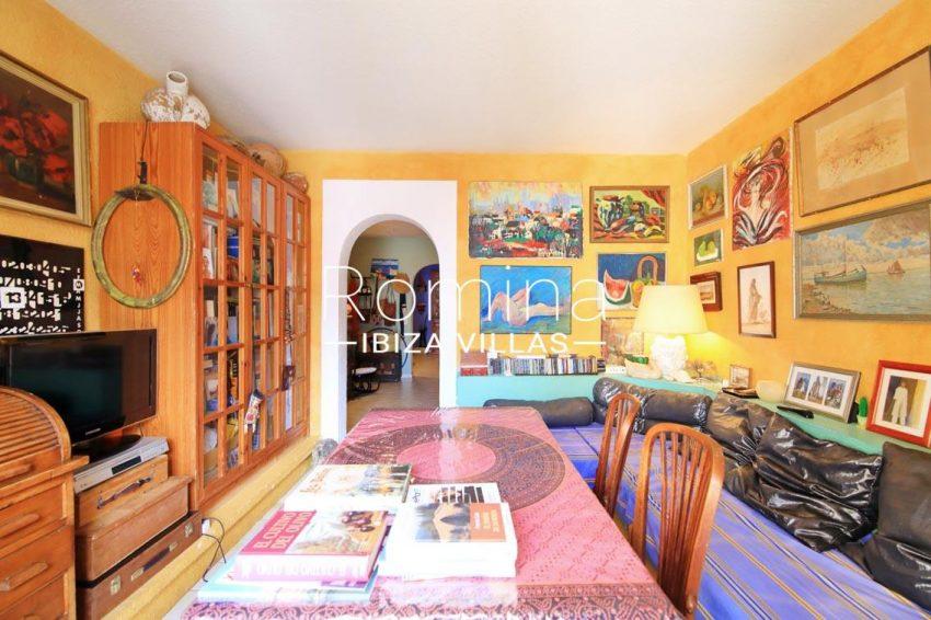 duplex marina ibiza-3living room2