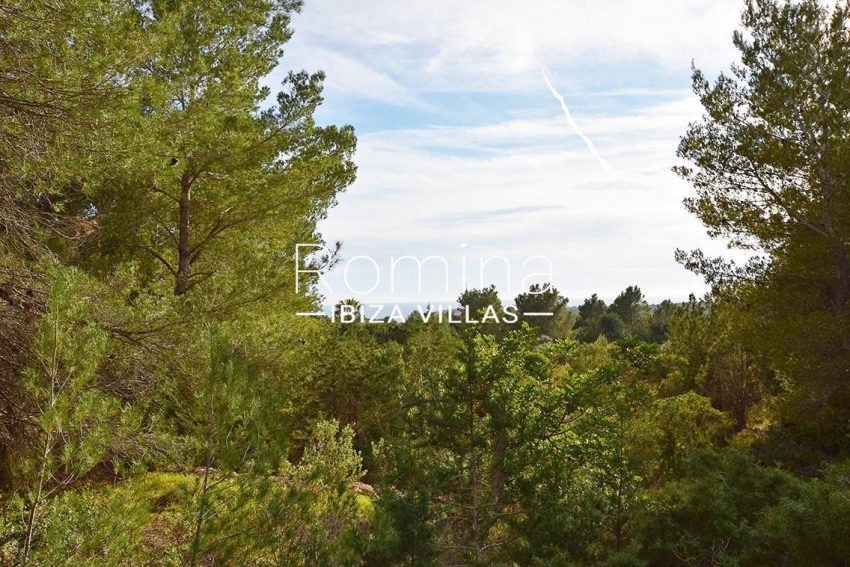 finca jaden ibiza-1sea view