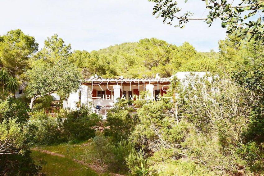 finca jaden ibiza-2facade porch garden2