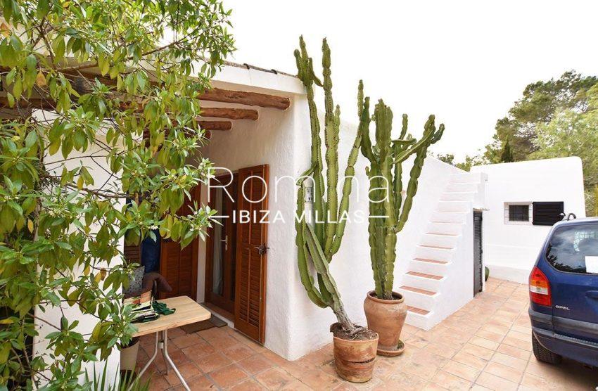 finca jaden ibiza-2terrace porch