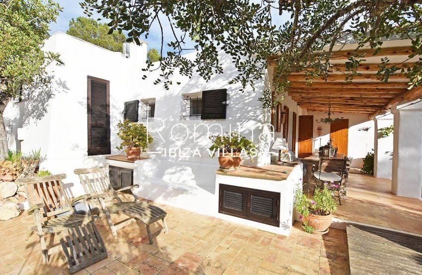 finca jaden ibiza-2terrace porch2