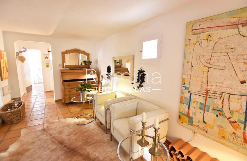 finca jaden ibiza-3living room
