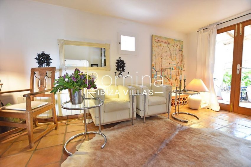 finca jaden ibiza-3living room2