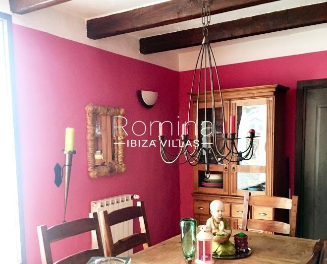 villa mindi ibiza-3zdining room