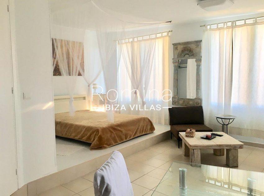villa mindi ibiza-4bedroom2
