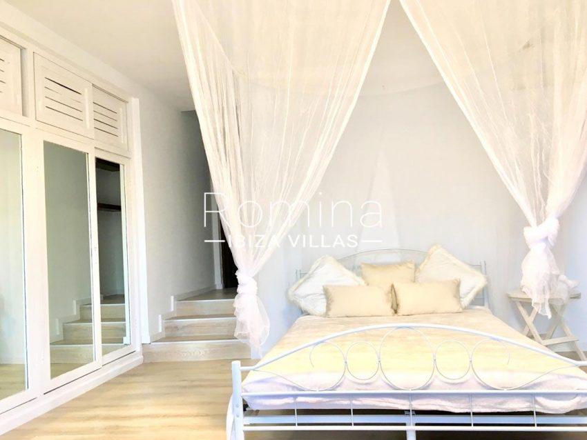 villa mindi ibiza-4bedroom3