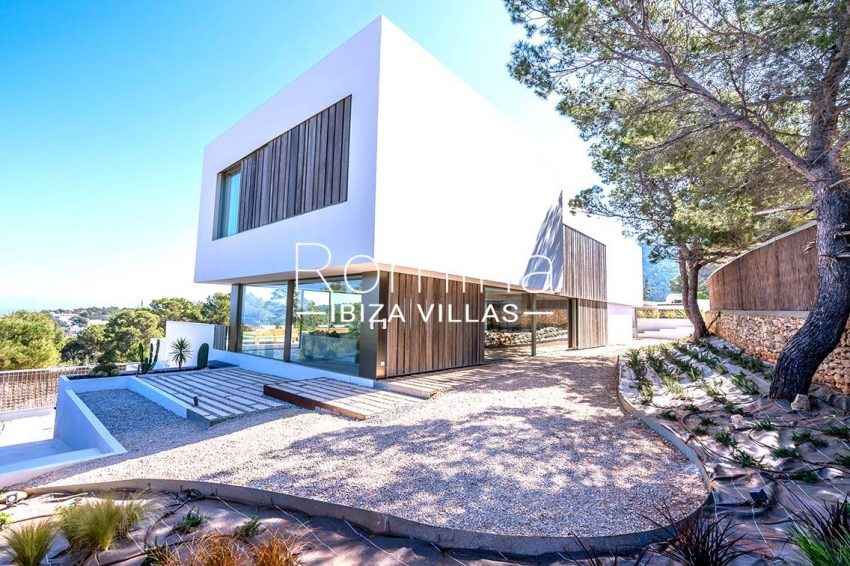 villa natalia ibiza-2house