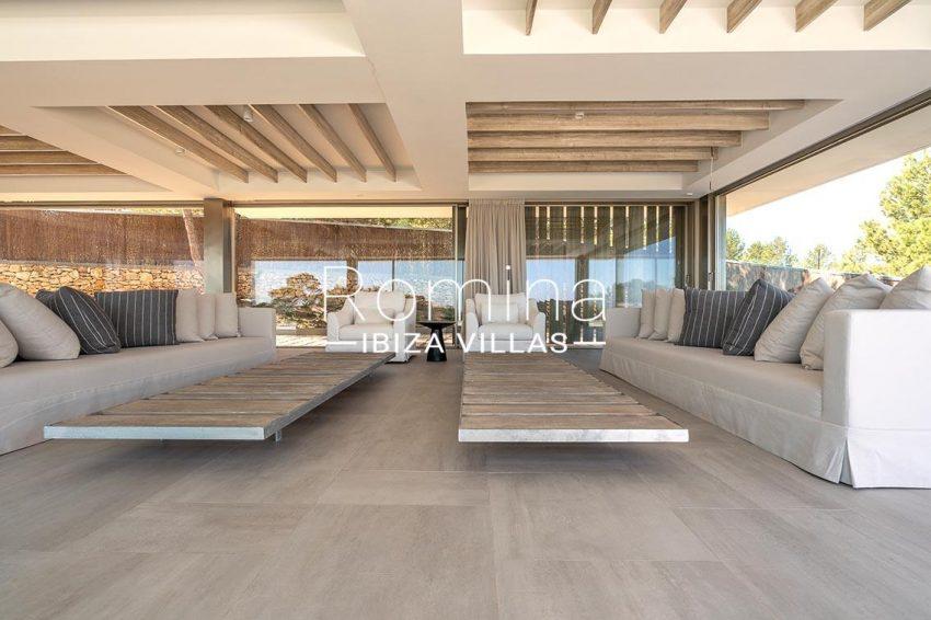 villa natalia ibiza-3living room sofas
