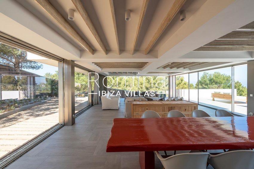 villa natalia ibiza-3zdining living room