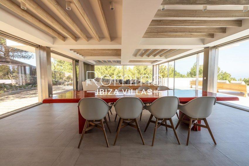 villa natalia ibiza-3zdining room