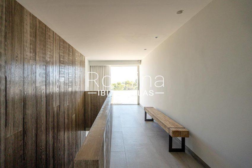 villa natalia ibiza-3zlanding