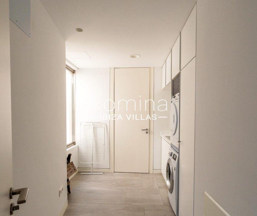 villa natalia ibiza-3zzlaundry room