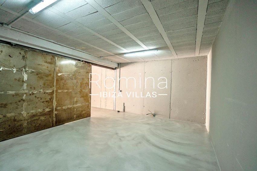 villa natalia ibiza-6basement room2