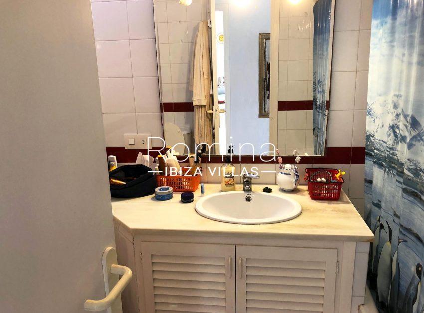 adosado vicky ibiza-5bathroom