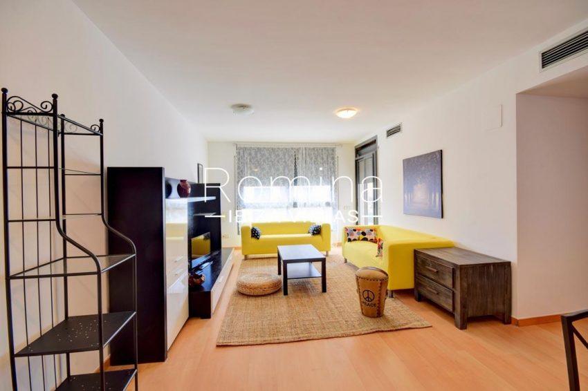 apto yesi ibiza-3living room