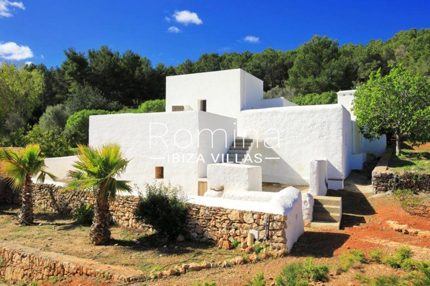 can fogana ibiza-2rear facade2