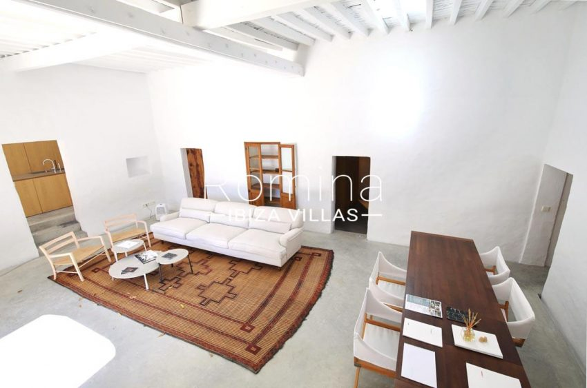 can fogana ibiza-3living dining room2