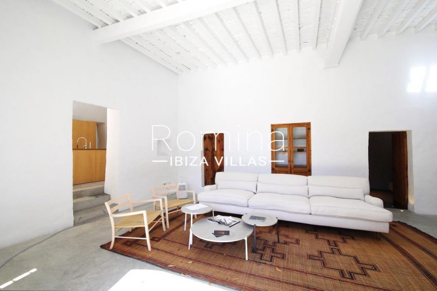can fogana ibiza-3living room