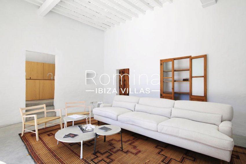 can fogana ibiza-3living room kitchen