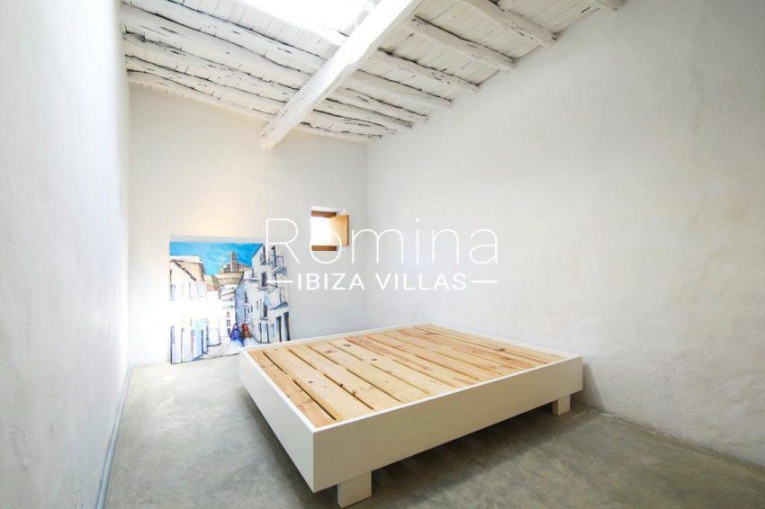 can fogana ibiza-4bedroom