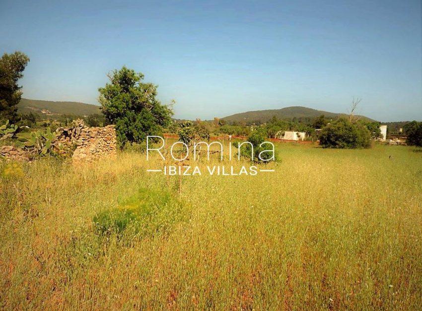 can maika ibiza-1view hills