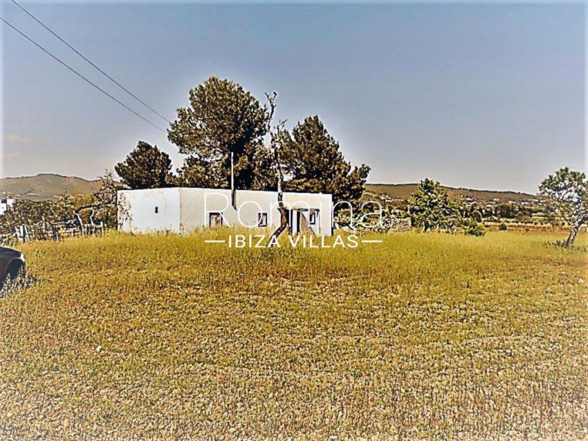 can maika ibiza-2facade land