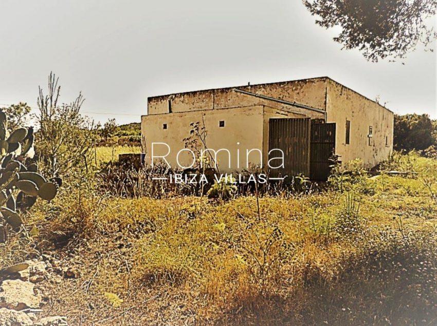 can maika ibiza-2house