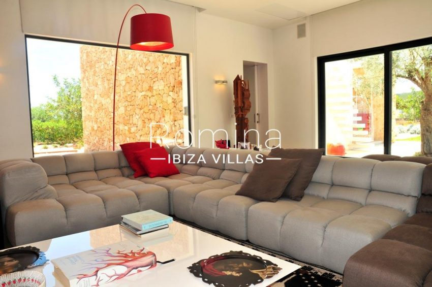 can puxet ibiza-3living room sofas2