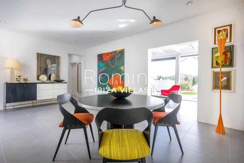 casa ben ibiza-3zdining room