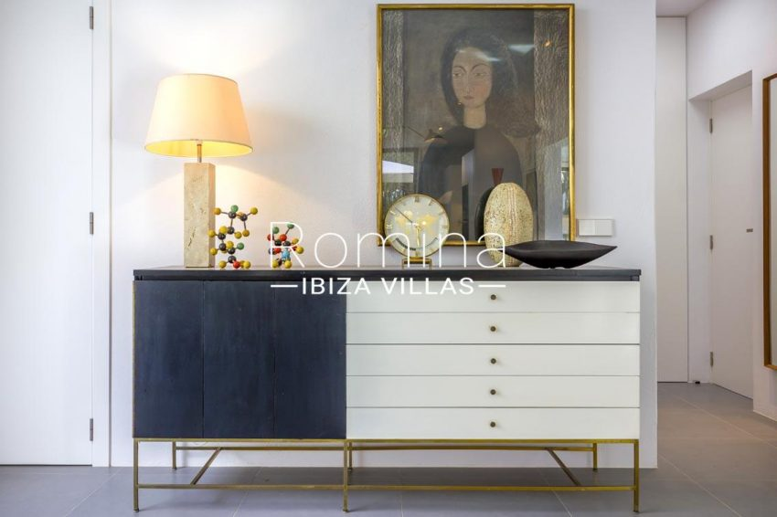 casa ben ibiza-3zdining room chest of drawers