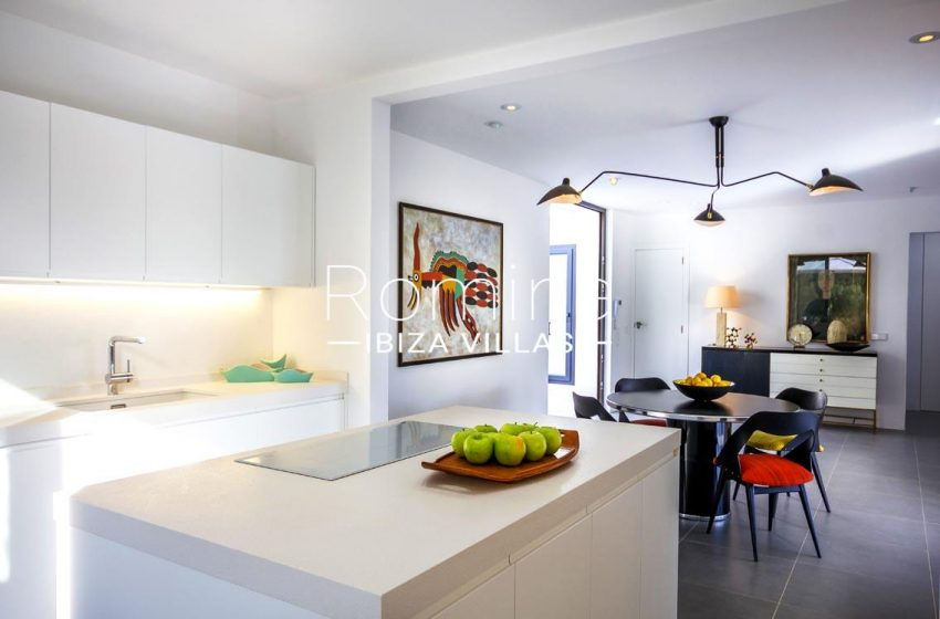 casa ben ibiza-3zkitchen dining room
