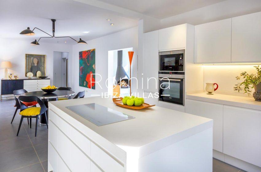 casa ben ibiza-3zkitchen dining room3