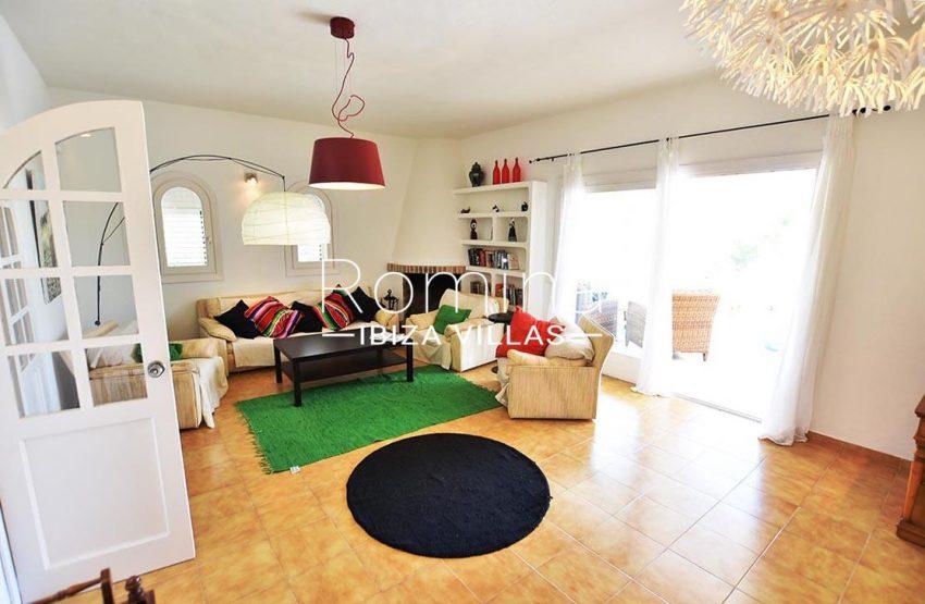 casa kila ibiza-3living room