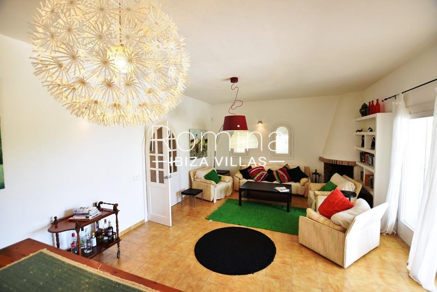 casa kila ibiza-3living room2