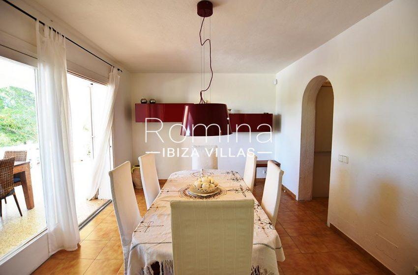 casa kila ibiza-3zdining room