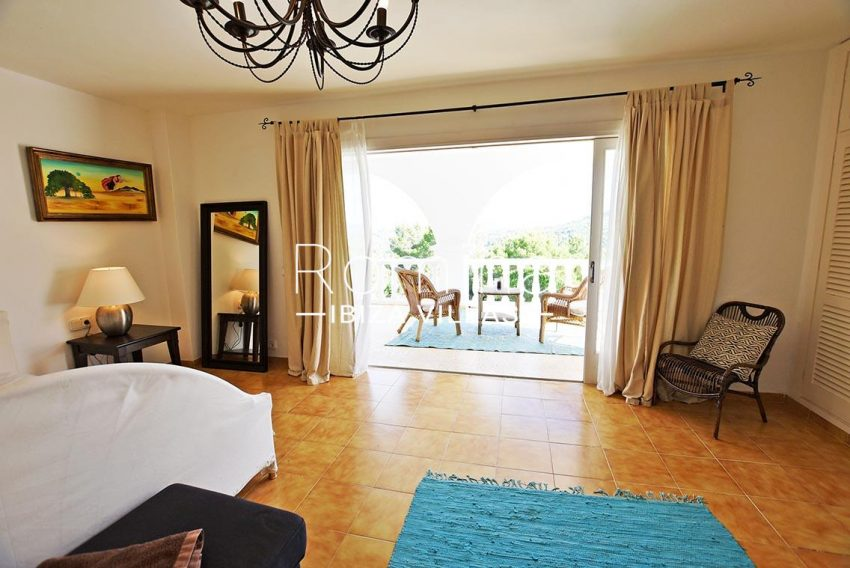 casa kila ibiza-4bedroom1 terrace