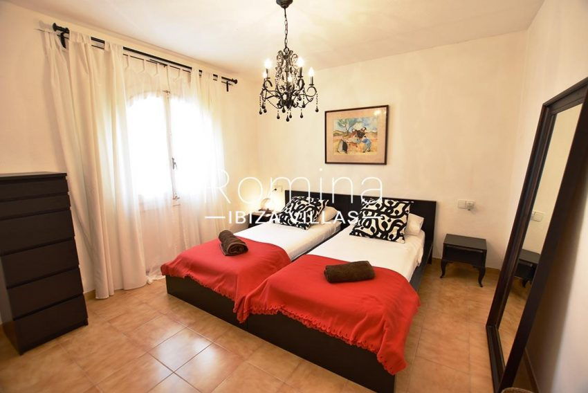 casa kila ibiza-4bedroom3