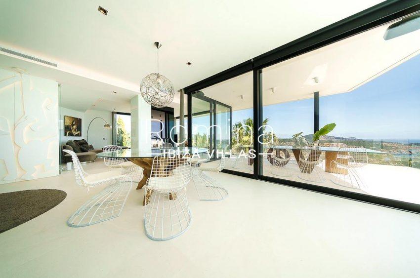 villa ada ibiza-3zdining living room