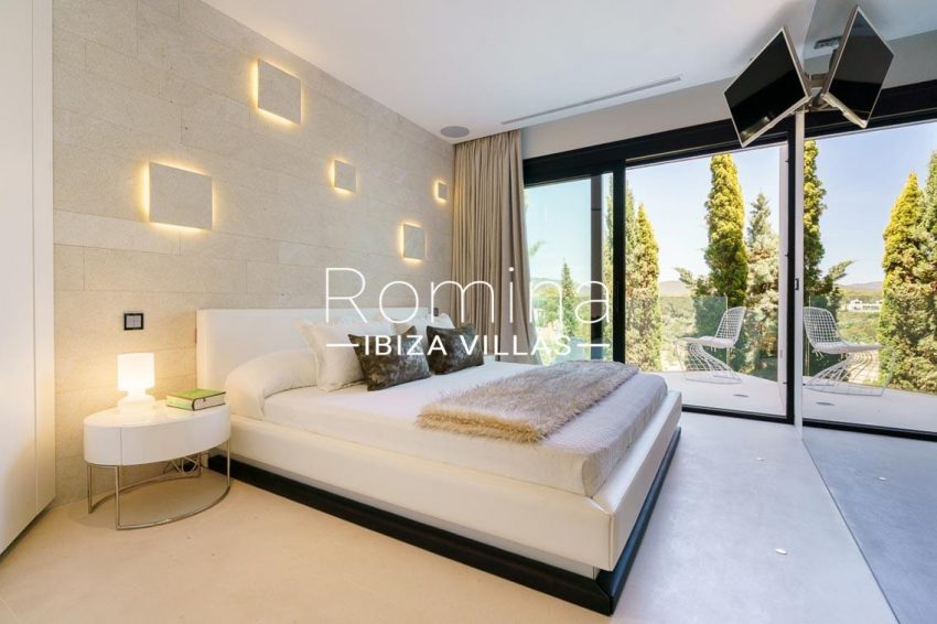 villa ada ibiza-4bedroom2bis