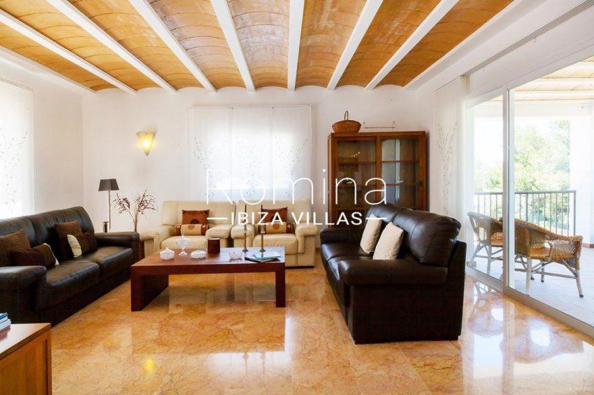 villa baixa ibiza-3living room sofas