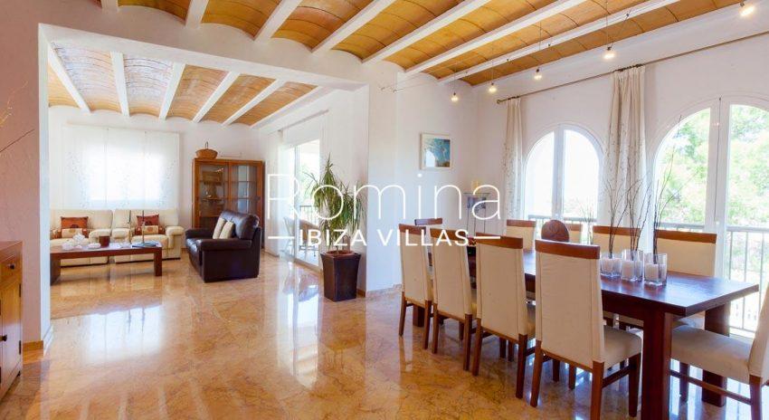 villa baixa ibiza-3zdining living room
