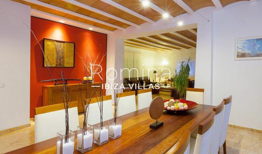 villa baixa ibiza-3zdining room