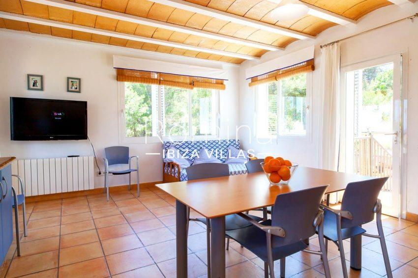 villa baixa ibiza-3zkitchen2
