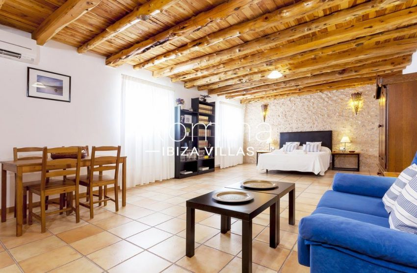villa baixa ibiza-3zstudio