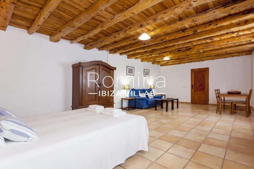 villa baixa ibiza-3zstudio2