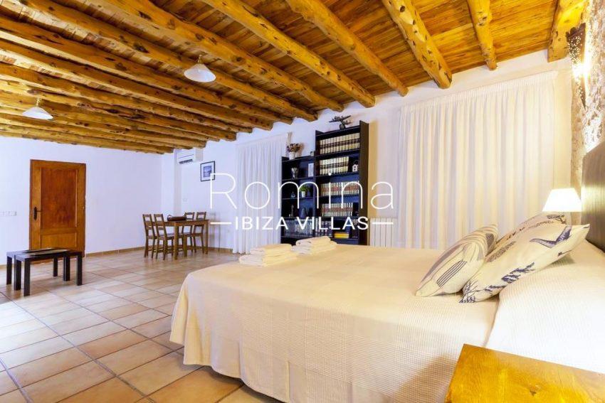 villa baixa ibiza-3zstudio4